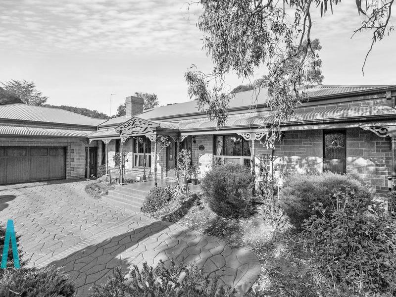 659 Milne Road, Tea Tree Gully, SA 5091