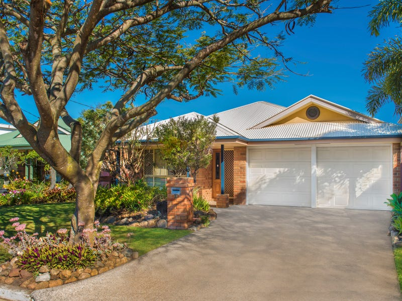 12 Lilley Street, Hendra, Qld 4011