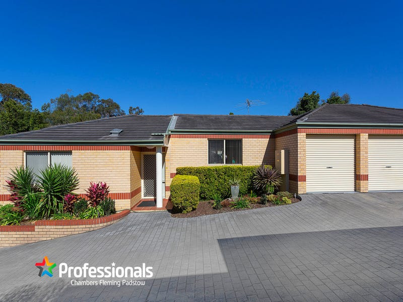 13/879 Henry Lawson Drive, Picnic Point, NSW 2213