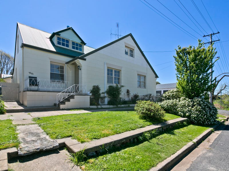 23 Warne Street, Crookwell, NSW 2583