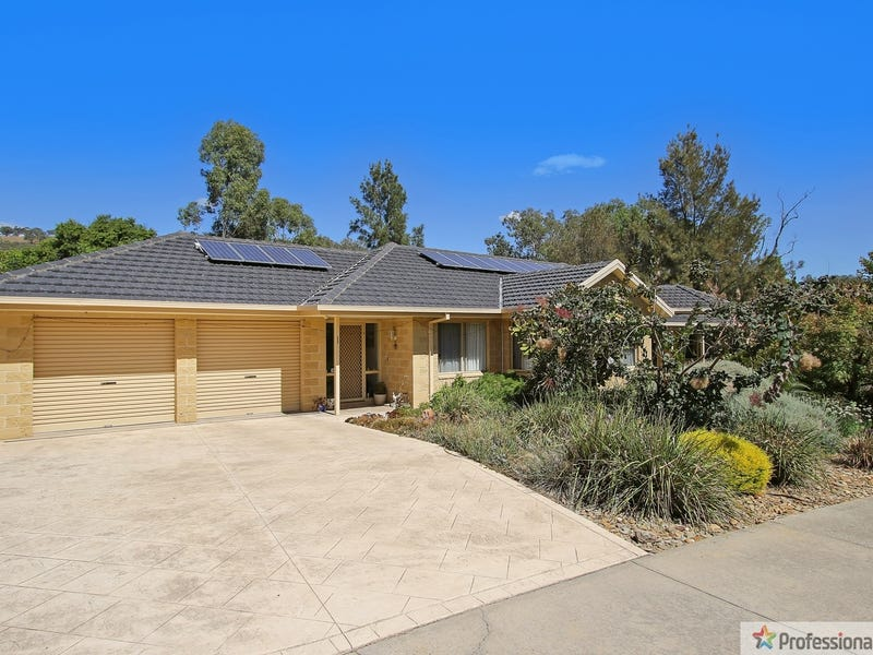 1 Elmslie Close, Wodonga, Vic 3690