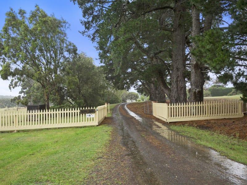 25 Sharrocks Road, Mount Egerton, Vic 3352