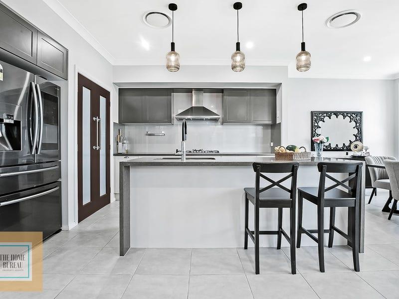 47 Fontana Drive, Box Hill, NSW 2765