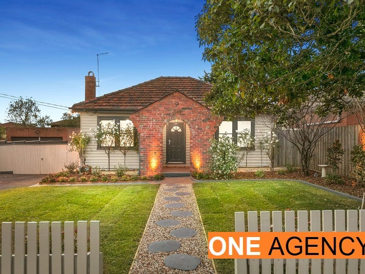 54 Altona Street, Heidelberg Heights, Vic 3081