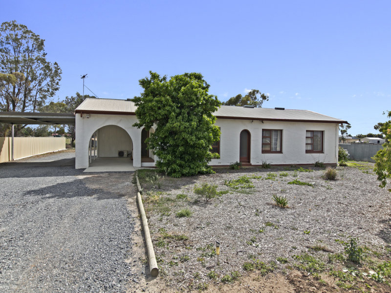 Lot 151 Trim Road, Two Wells, SA 5501
