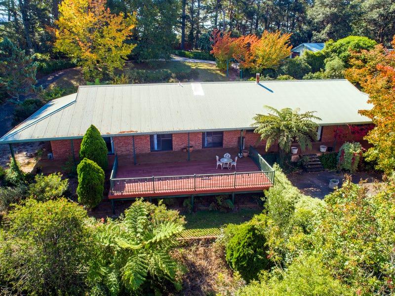 2995 Bells Line Of Road, Bilpin, NSW 2758