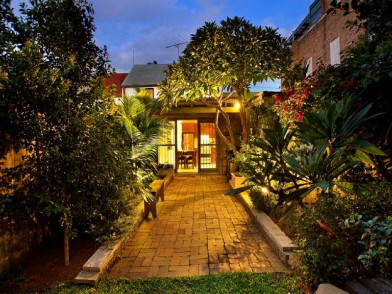 24 O'Connell St, Newtown, NSW 2042