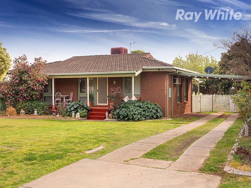 96 Redlands Road, Corowa, NSW 2646