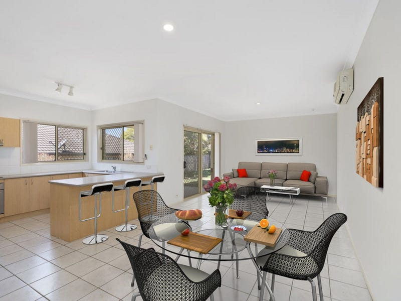12 Millet Place, Upper Coomera, Qld 4209