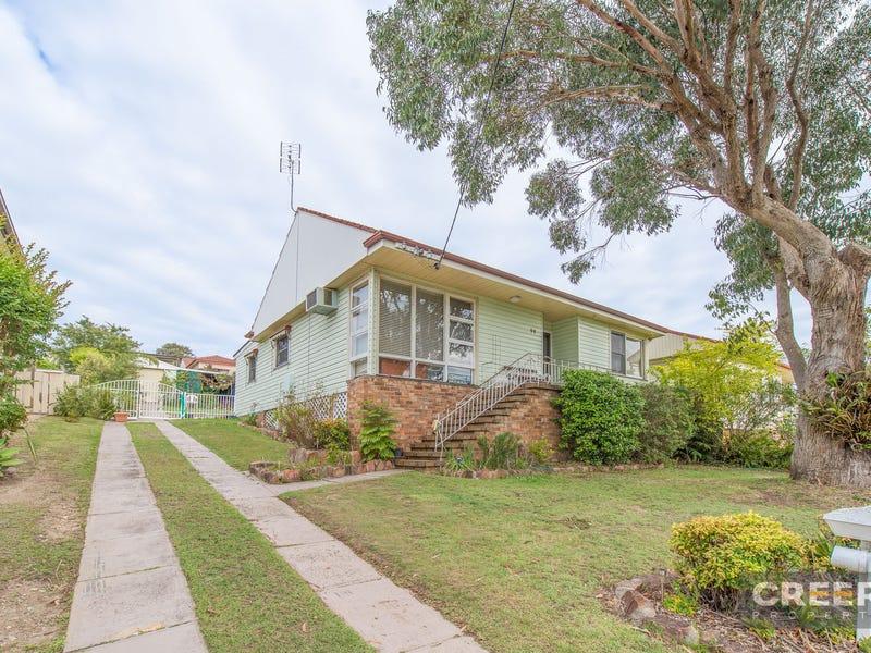 98 Waratah Avenue, Charlestown, NSW 2290