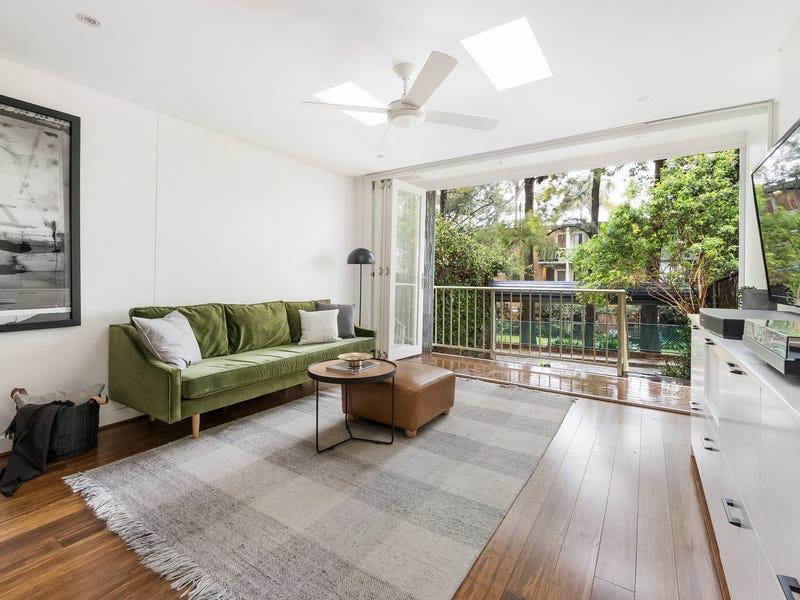 13 Yaralla Street, Newtown, NSW 2042