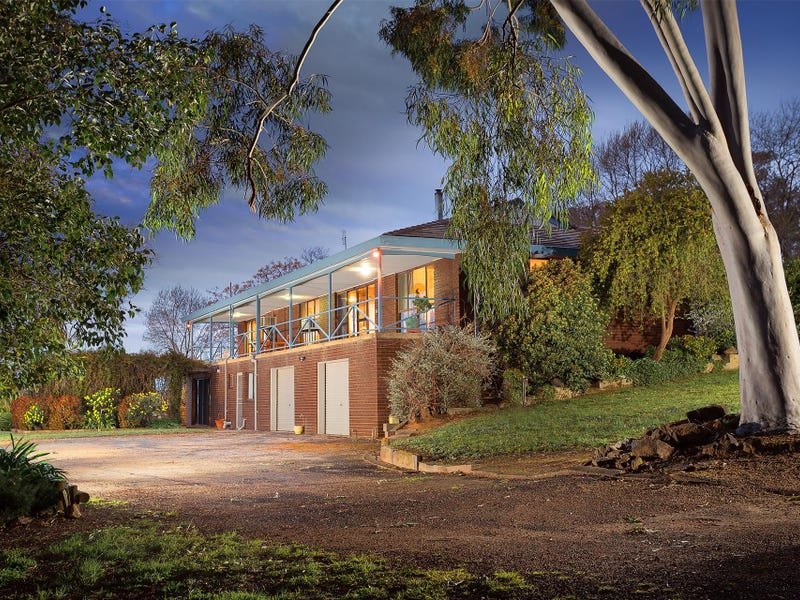 50 Coyles Road, West Wodonga, Vic 3690