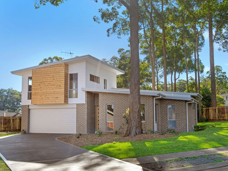 66 The Point Drive, Port Macquarie