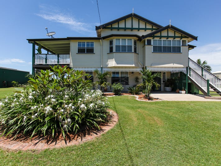 7 Starretts Road, Farleigh, Qld 4741