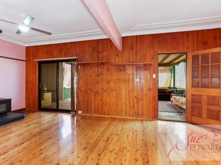 1 Bolton Avenue, Mount Colah, NSW 2079