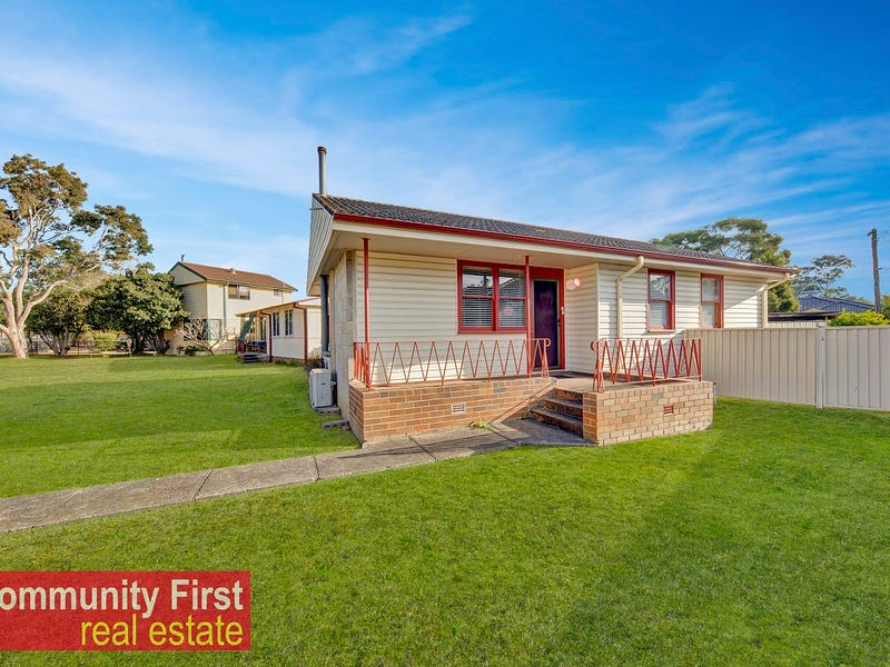 6 Holterman Plc, Cartwright, NSW 2168