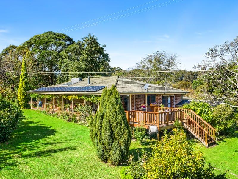 10 Wiltshire Lane, Bodalla, NSW 2545