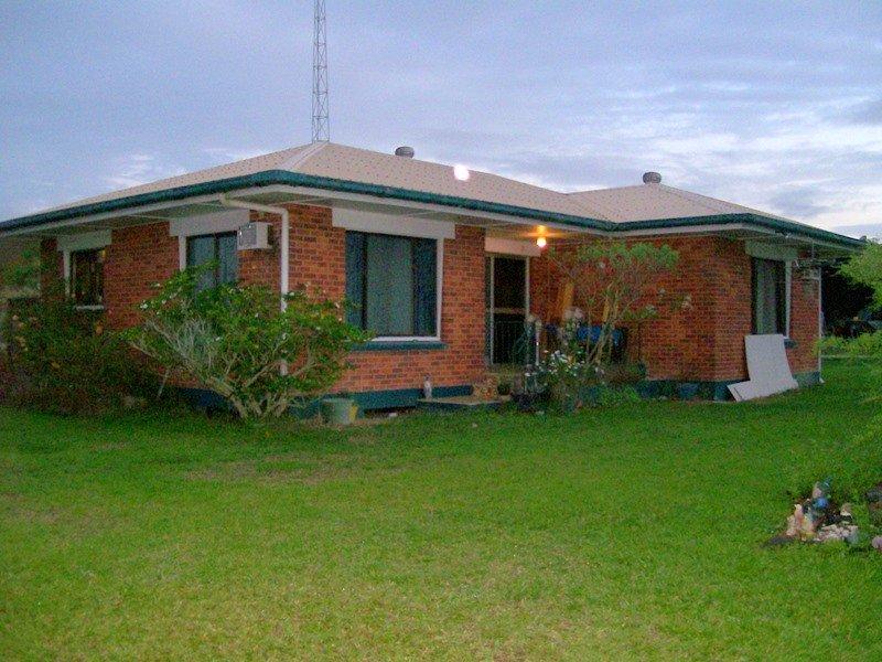 Lot 5 No4 Branch Rd(RP270 Nyleta), Silkwood, Qld 4856