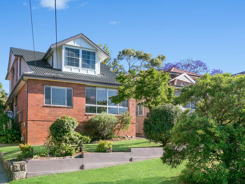 24 Mountbatten Street, Oatley, NSW 2223