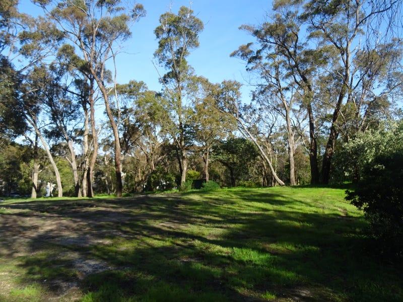 3 Fossickers Grove, Ballarat East, Vic 3350
