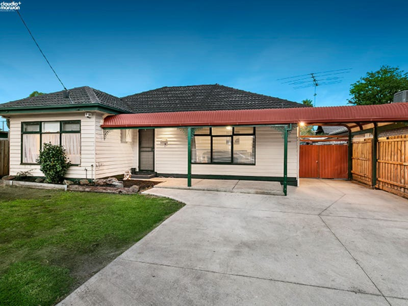 200 West Street, Glenroy, Vic 3046