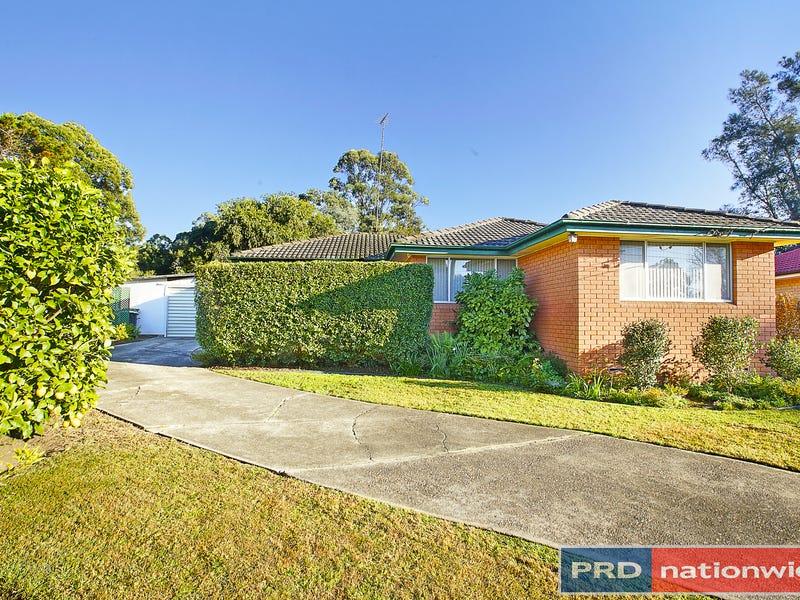 8 Ryan Place, Emu Plains, NSW 2750
