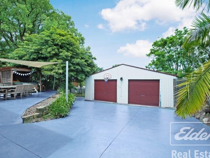 47 Gunambi Street, Wallsend, NSW 2287