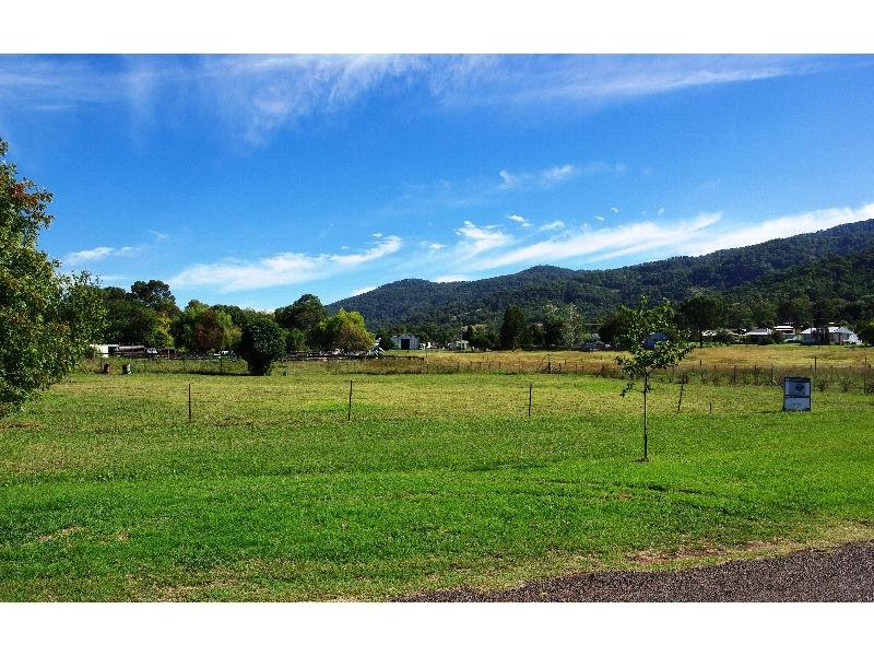 Lot A, B & C Murrulla Street, Murrurundi, NSW 2338