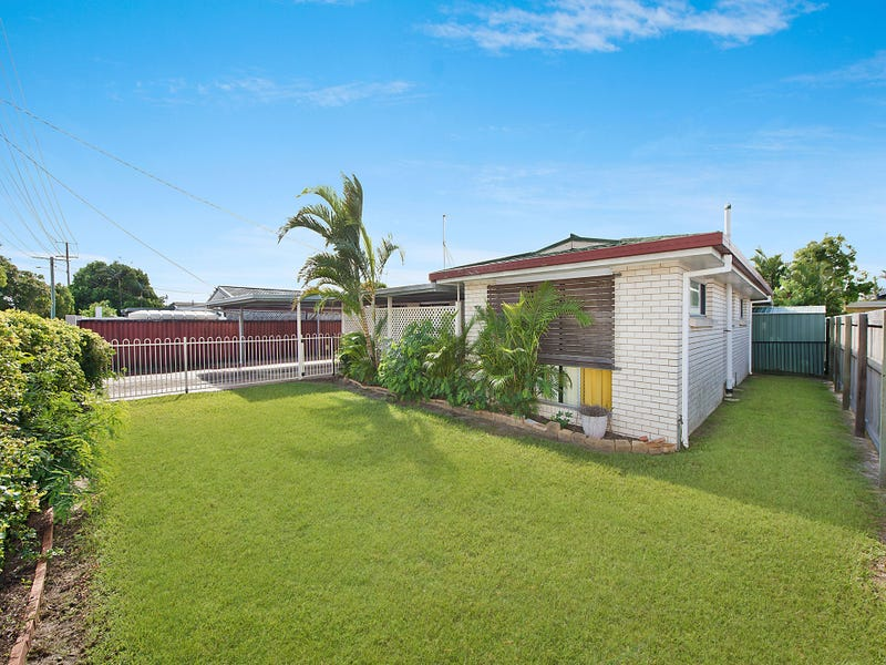 601 Nicklin Way, Wurtulla, Qld 4575