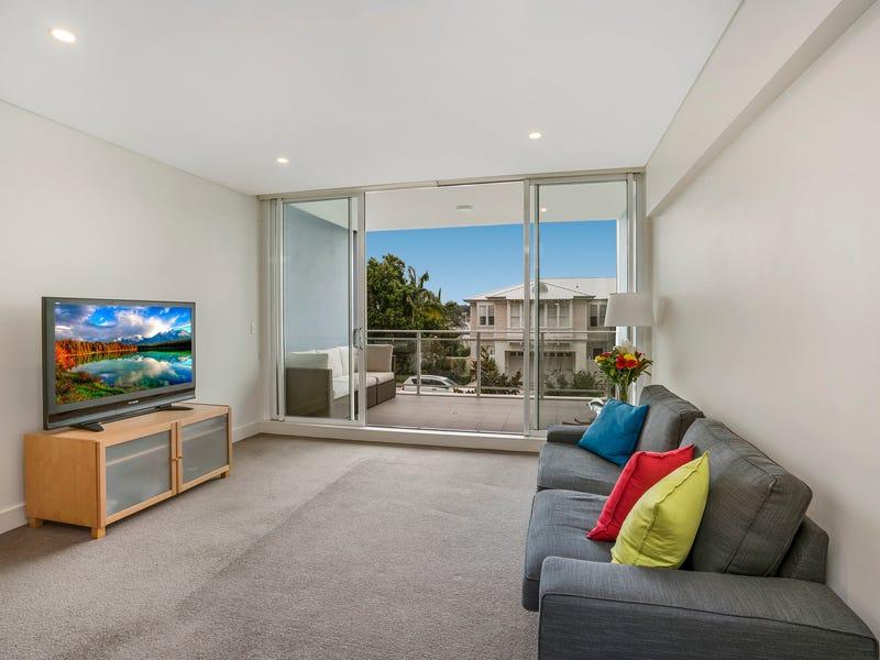 309/68 Peninsula Drive, Breakfast Point, NSW 2137