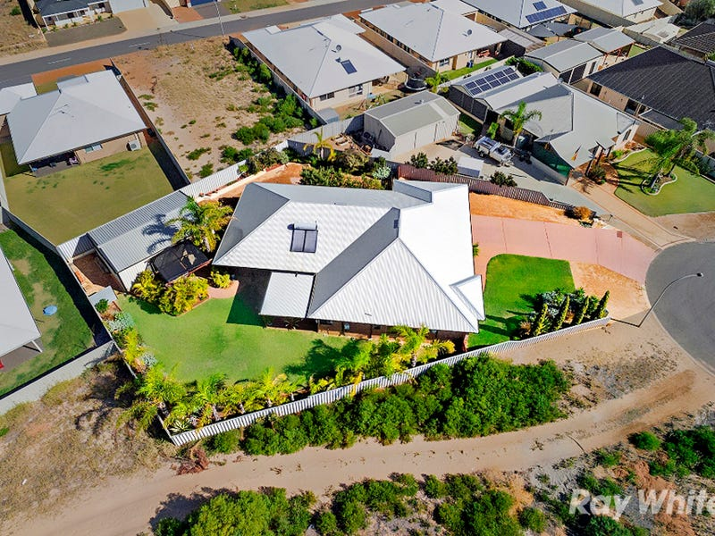 10 Nautical Lookout, Glenfield