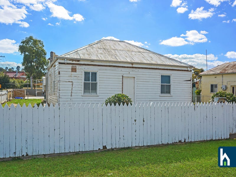 2 Rosemary Street, Gunnedah, NSW 2380