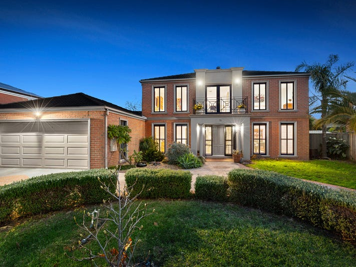 30 The Quays, Narre Warren South, Vic 3805