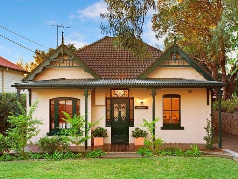 21 Planthurst Road, Carlton, NSW 2218