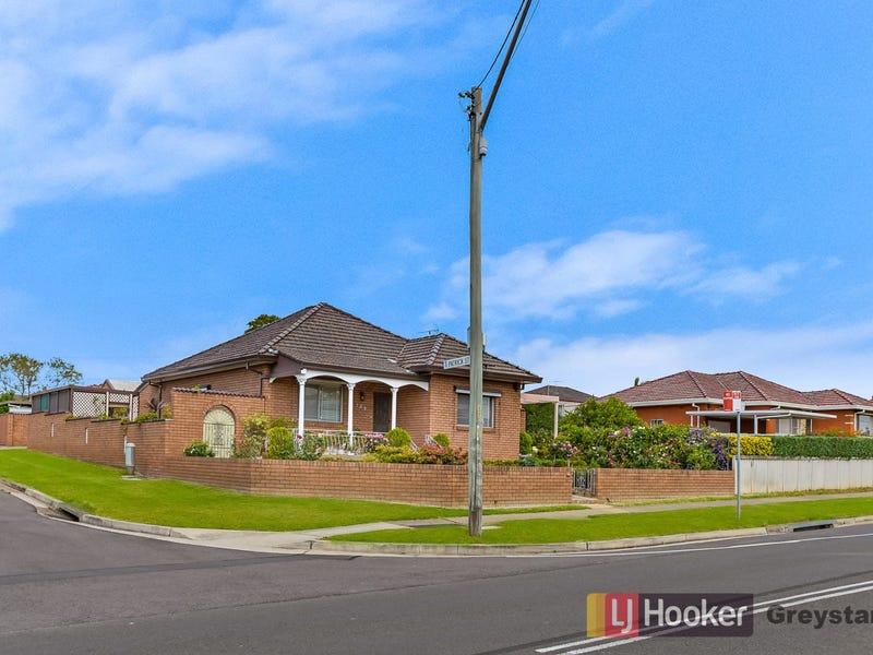 127-129 Cumberland Road, Greystanes, NSW 2145