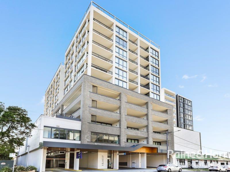 B605/3 Blake Street,, Kogarah, NSW 2217