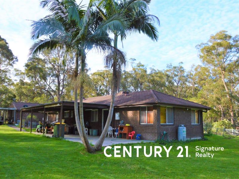 37 Prosperity Road, South Nowra, NSW 2541