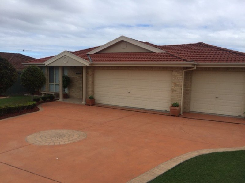 21 Somerset Drive, Thornton, NSW 2322