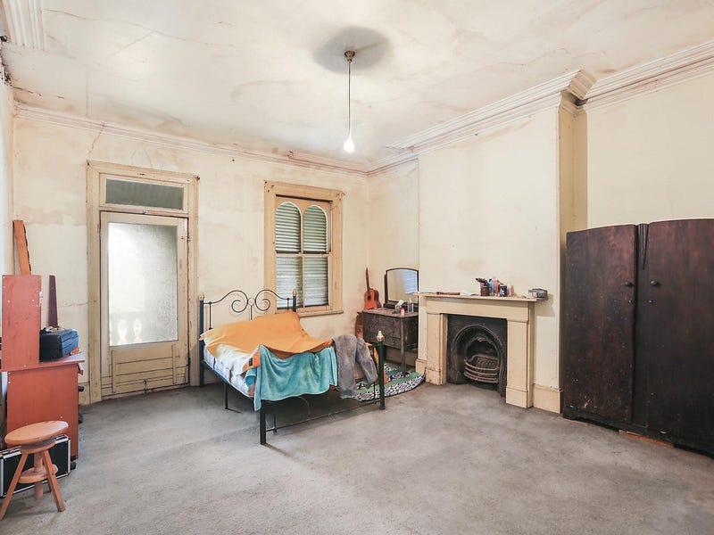 54 Oxford Street, Woollahra, NSW 2025