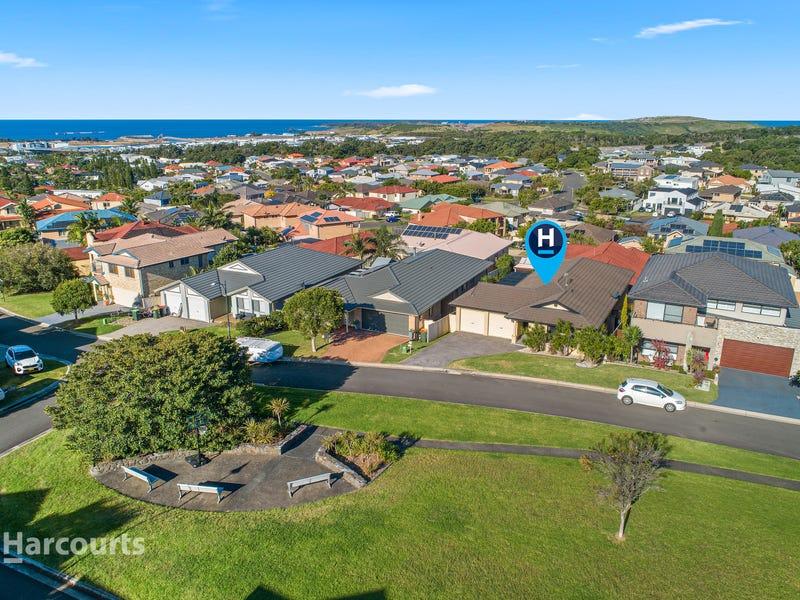 11 Hartog Court, Shell Cove, NSW 2529