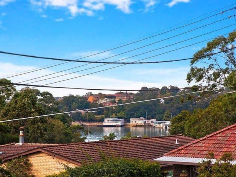 13 Amiens Street, Gladesville, NSW 2111