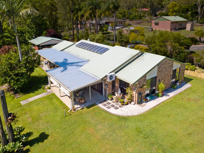 35 Glen Osmond Road, Yatala, Qld 4207