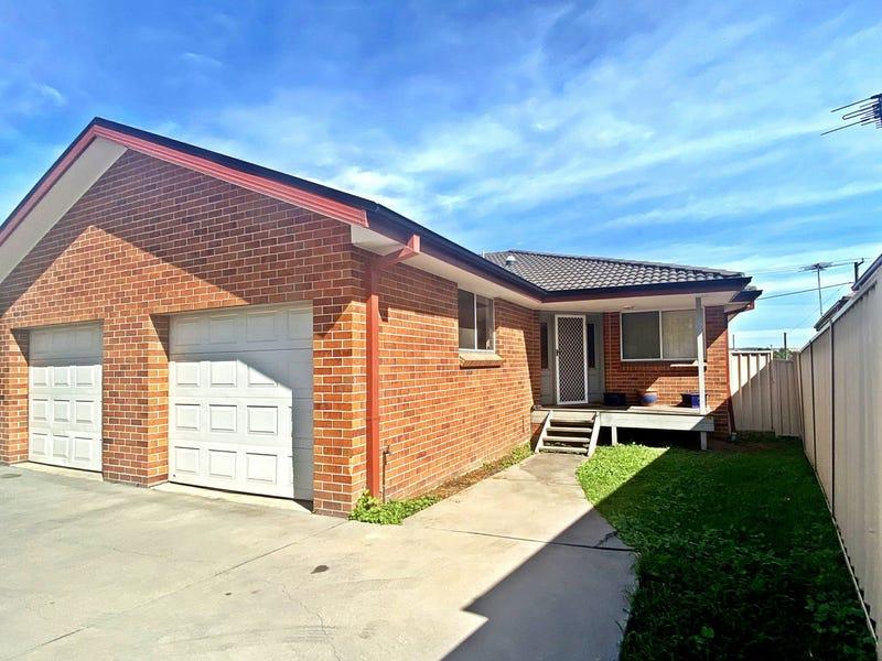 15B Dalwood Place, Muswellbrook, NSW 2333