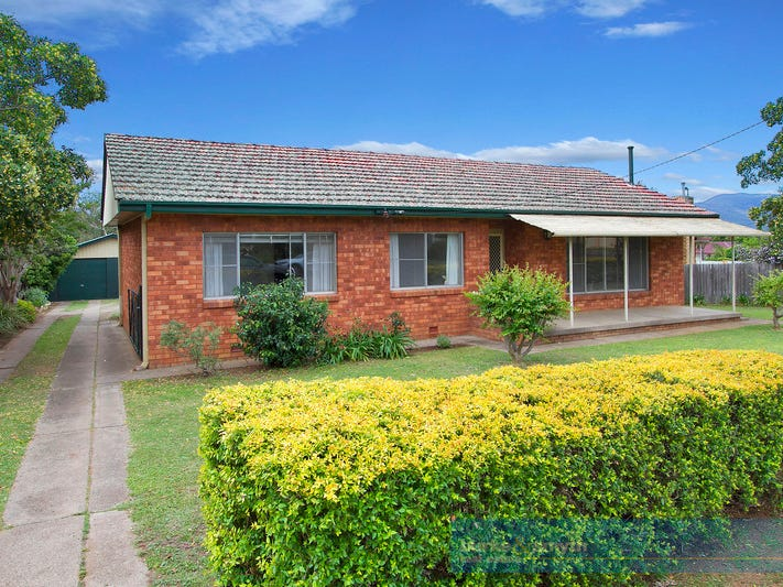 62 Anthony Road, Tamworth, NSW 2340