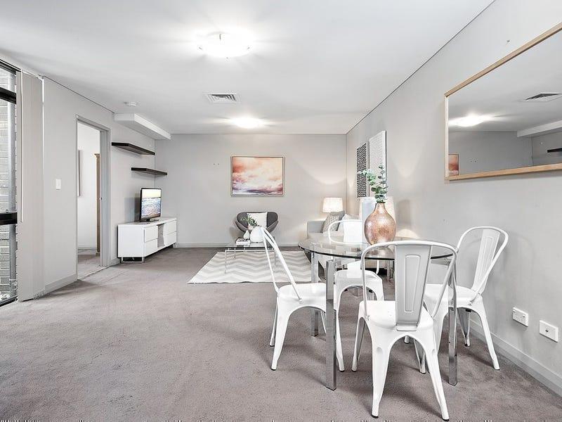 2104/20 Porter Street, Meadowbank, NSW 2114