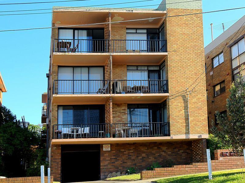 Unit 1/16 Bona Vista Avenue, Maroubra, NSW 2035
