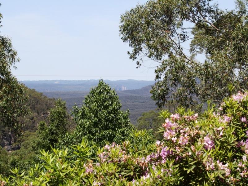 24 Skyline Road, Mount Tomah, NSW 2758