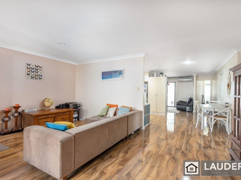 2/26-28 Ivy Crescent, Old Bar, NSW 2430