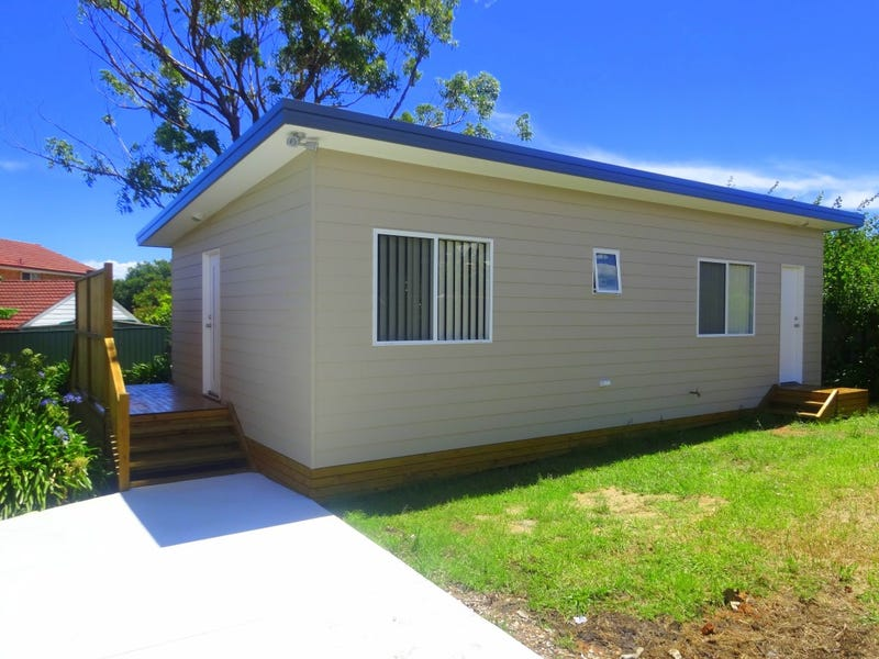 32B Robertson Road, Chester Hill, NSW 2162