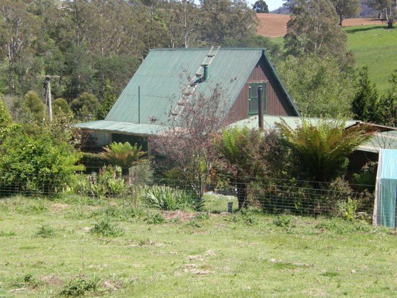 11 Maurice Road, Talawa, Tas 7263